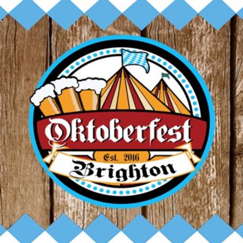 Brighton Oktoberfest